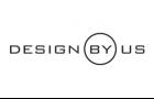 Mærke: Design By Us