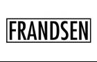 Mærke: Frandsen Lightning
