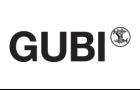 Mærke: BESTLITE / GUBI