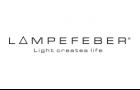 Mærke: Lampefeber