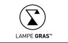 Mærke: Lampe Gras