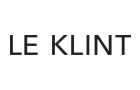 Mærke: LE Klint