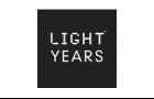 Mærke: Light Years