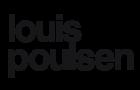 Mærke: Louis Poulsen