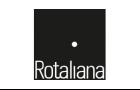 Mærke: Rotaliana