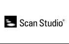 Mærke: Scan Studio