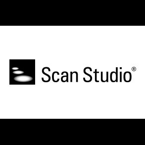 Scan Studio