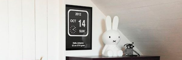 miffy, anotherstory
