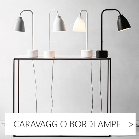 Lightyears, caravaggio, read, bordlampe, opal