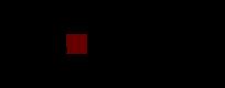 Lystorvet