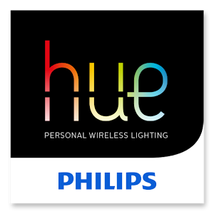Philips, hue, LED, personalwirelesslighting
