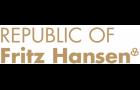 Mærke: Fritz Hansen