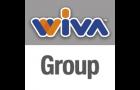 Mærke: Wiva Group