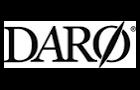 Mærke: Darø