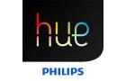 Mærke: Philips Hue