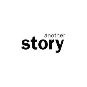 Another story