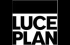 Mærke: Luceplan